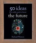 50 IDEAS Future jkt.indd