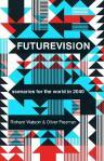 futurevision-scenarios-for-the-world-in-2040