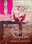 the-storyteller-s-daughter