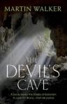 Devils Cave
