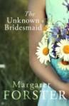 unknown bridesmaid