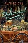 REICHL_Delicious