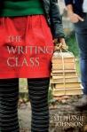 TheWritingClass