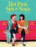 Hot pink spice saga