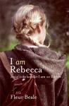 i-am-rebecca