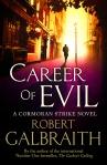 Career Of Evil.pg