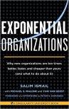 ExO organizations