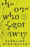 The-one-who-got-away