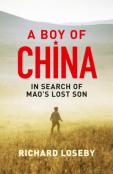 a-boy-of-china