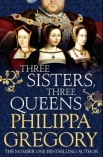 three-sister-three-queens