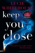 keep-you-close