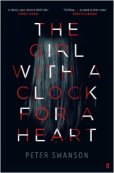the-girl-with-a-clock-for-a-heart