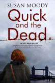 quick-the-dead