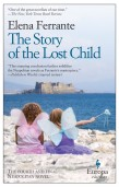 story-of-the-lost-child