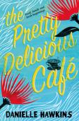 delicious-cafe