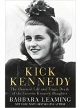 kick-kennedy-435