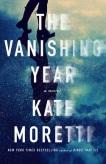 vanishing-year