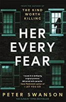 her-every-fear
