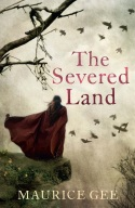 the-severed-land