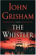 the-whistler-john-grisham