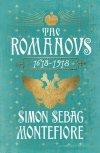 Romanovs.jpg
