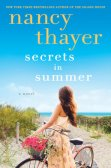 Secrets of Summer