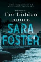 hidden-hours