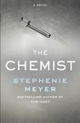 THE-CHEMIST. jpg