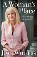 Womans Place