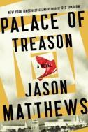 palace-of-treason