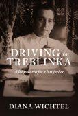 Drving to Trelinka