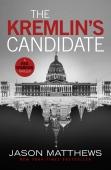 Kremlin's Candidate
