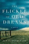 The Flicker of Old Dreams. jpg