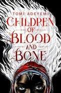 Children of blood & stone