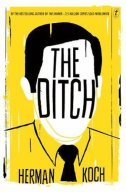 the-ditch
