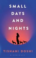 Small days & nights
