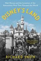Disney's Land